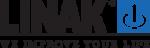 linak-logo-aa050aa5