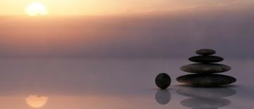 Billede af Meditationskoncert