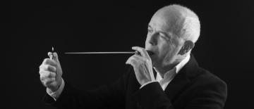 Billede af 50 års jubilæumskoncert