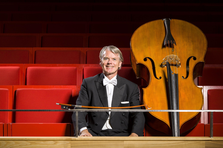 Sønderjyllands Symfoniorkester