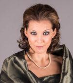Susanna Andersson Hjemmeside