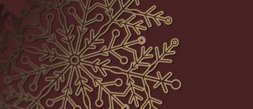 Billede af Barokkens julekoncerter med Filharmonisk Kor